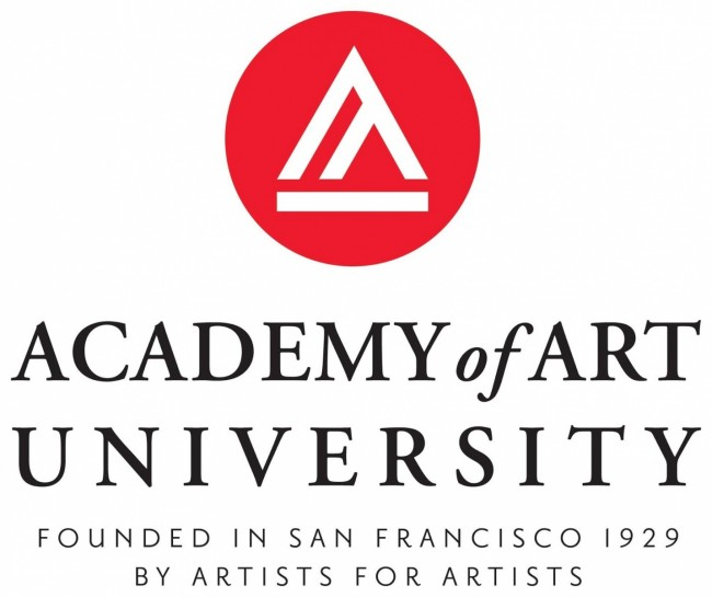 Summer Placements Now Available on Academy of Art University's Free Pre-College Art Experience Program