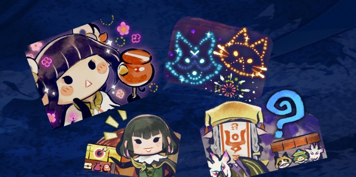 Monster Hunter Rise 'Rampage: Muddi Gras' Event Guide: How to Download Quests, Defeat Almudron, Use Stickers