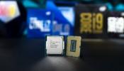 THE INTEL CORE i9-11900K MICROPROCESSOR