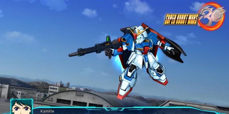'Super Robot Wars 30' Pre-Order Guide: Release Date, Price, Bonuses + What's Inside