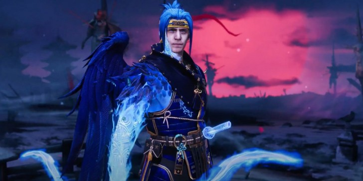 Video Game Streamer Ninja Enters the World of 'RAID Shadow Legends:' How to Play This Character for Free + Release Date