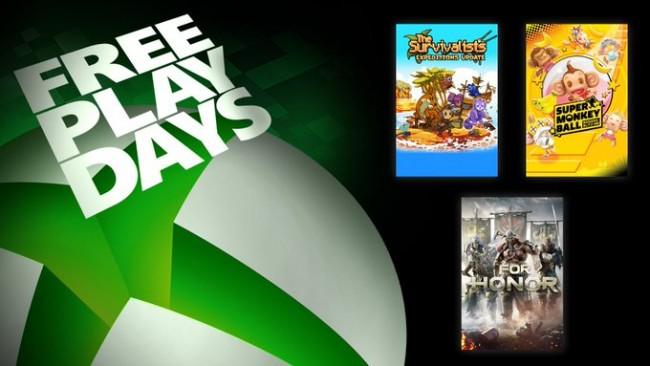FREE GAMES!