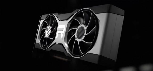 AMD RX 6600