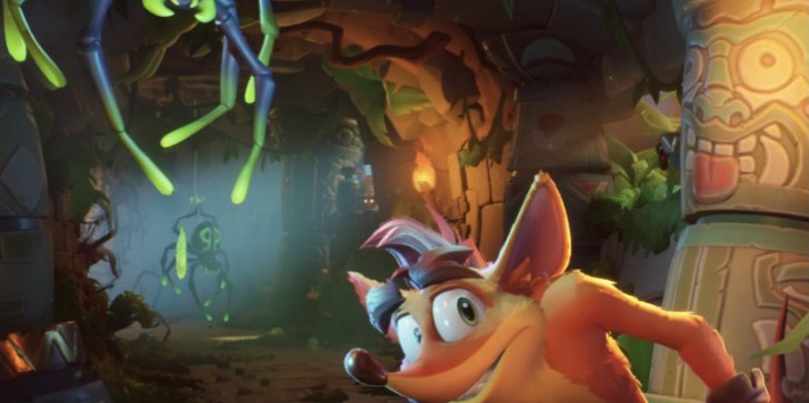 Crash Bandicoot Crashiversary Bundle Guide: How to Get it for Xbox, PlayStation, Nintendo Switch