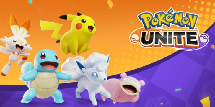 Pokemon UNITE Guide: Best Pokemon for Beginners + Will It Be Playable on PC?