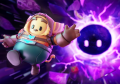 Fall Guys 'Ratchet and Clank' Limited time Event Guide: How to Obtain Event-Exclusive Rewards