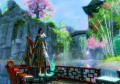 'GW2: End of Dragons' Guide: Elite Specs, Gameplay Features, Release Date, Pre-Order Bonuses