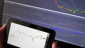 Stock Trading App | What To Know Before Start