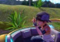 'New Pokemon Snap' Free DLC Update Guide: What New and Incoming Content Players Would Expect