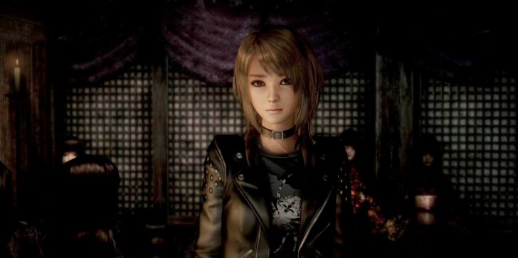 'Fatal Frame: Maiden of Black Water' Guide: What to Expect from Players, Release Date, Pre-Order Bonus Costumes