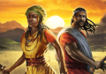Age of Empires III: Definitive Edition 'The African Royals' Expansion Pack Guide: New Civilizations, Release Date, Price + What to Expect