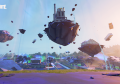 'Fortnite' Version 17.30 Patch Notes Update Guide: New Weapon, Map Changes + More