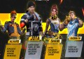 'Free Fire' Rewards + OB29 Update Guide: How to Redeem Codes, New Content, Game Mode, and MORE