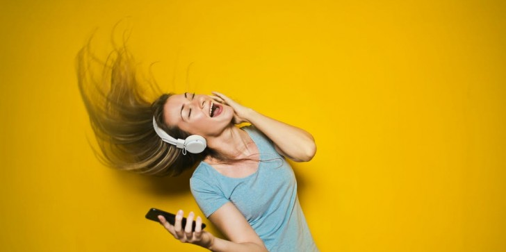 Everything You Need to Know About Music Licensing on Your Apps