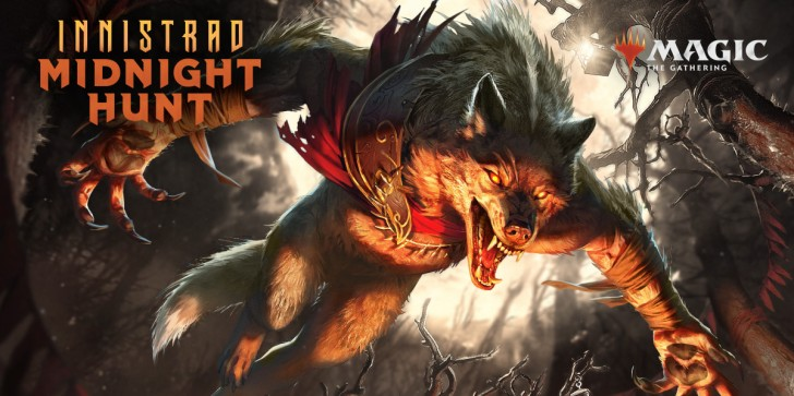 MtG 'Innistrad: Midnight Hunt' Spoiler: Wrenn and Seven Returning + What Cards Players Would Expect