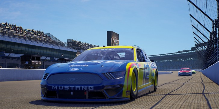 'NASCAR 21: Ignition' Guide: In-Game Features, Release Date, Pre-Order Details