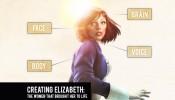 Creating Elizabeth
