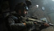 Top 10 Beginner Tips for Modern Warfare!
