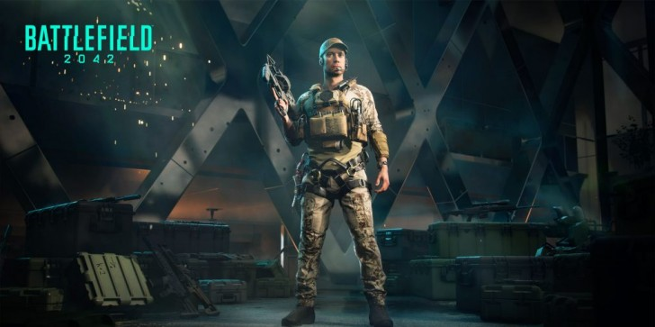 Battlefield 2042 Specialists Guide: What are their Abilities, Weapon Loadouts, and More