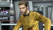 'Star Trek: The Video Game'