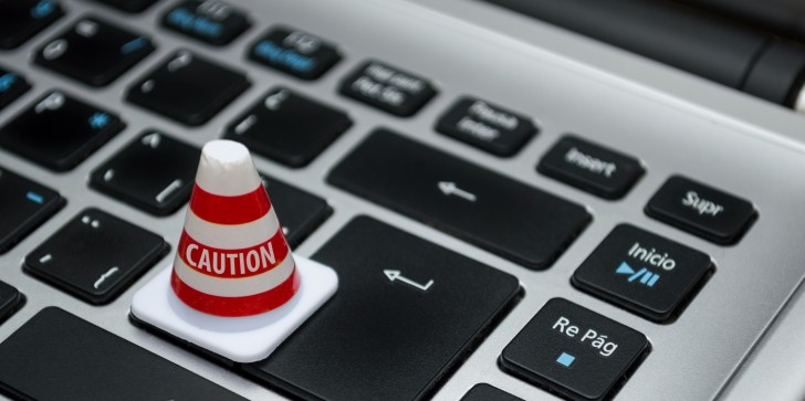 Data protection: What it is and why it is important