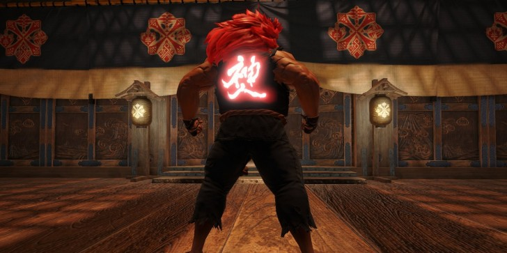 'Monster Hunter Rise-Street Fighter' Collaboration Akuma Layered Armor Guide: How to Get it