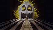 Beetlejuice Minecraft