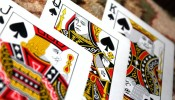 Are There Unsolvable FreeCell Games?