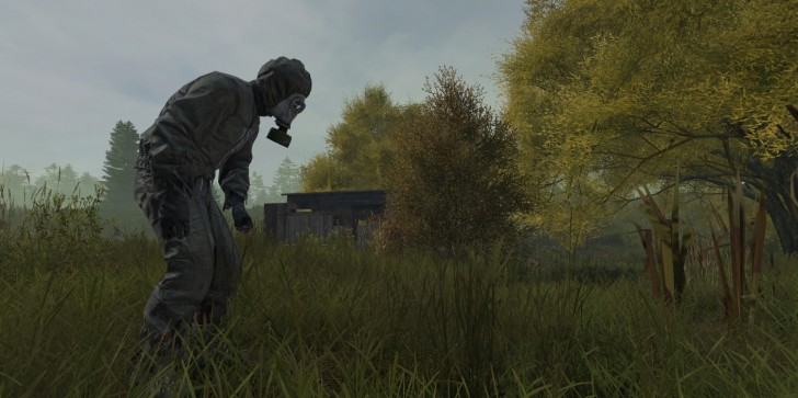 'DayZ' Experimental Patch 1.14 Update Guide: What Additions, Fixes Players Could Expect