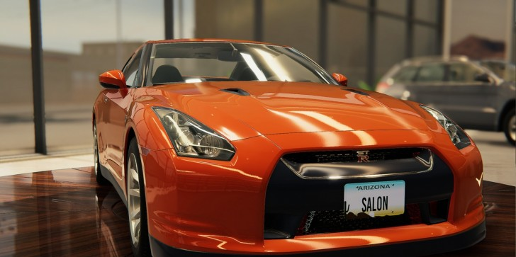 'Car Mechanic Simulator 2021' Nissan GT-R R35 Restoration Guide: How to Repair and Restore This Sports Car  [VIDEO]