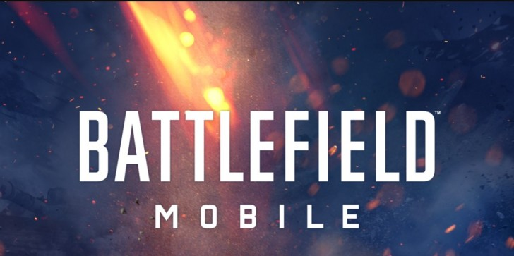 'Battlefield Mobile' Beta Test Guide: How to Sign-Up, Release Date + More Pre-Register Details