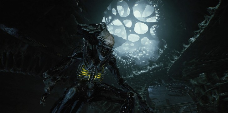 'Aliens Fireteam Elite' Patch 1.06 Update Guide: New Class, Other New Content, Changes Players Could Expect