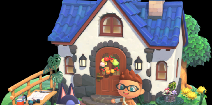 'Animal Crossing New Horizons' Tips on How to Avoid Repetitive Dialog