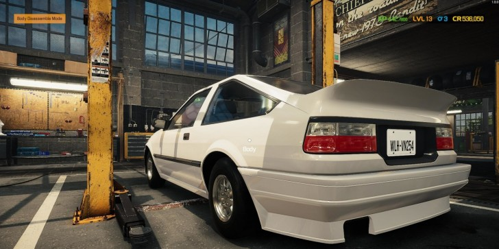 'Car Mechanic Simulator 2021' Mitsubishi Evo VII Restoration Guide: How to Restore One of the Known Cars in 'The Fast and the Furious' [VIDEO]