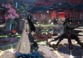 'Swords of Legends Online' Moon Festival Event Guide: New Dungeons, Other In-Game Elements Players Could Expect