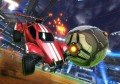 'Rocket League' Patch 2.04 Update Guide: What Feature Changes Players Could Expect
