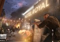 'CoD Vanguard' Open Beta Test Guide: How to Join, When will Last, PC System Specs Requirements, and More