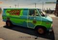 'Car Mechanic Simulator 2021' GMC Vandura/Bolt Cargo Restoration Guide: How to Convert this Van into 'The Mystery Machine' [VIDEO]