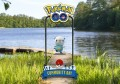 'Pokemon Go' Community Day September 2021 Oshawott Guide: Start Date, Rewards, Exclusive Moves + How to Catch Shiny Version, and MORE