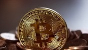 New in the world of bitcoins? Access these basics to make your overall experience much better
