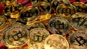 Want to become a millionaire through bitcoin trading-Don't ignore these generals
