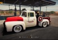 'Car Mechanic Simulator 2021' Ford F-100 Restoration Guide: How to Fix this Abandoned F-Series Truck