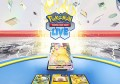 'Pokemon TCG Live' vs Online FAQ Guide: Release Date, Rules, Supported Platforms, and More