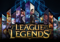 The 5 Most Expensive League of Legends Accounts