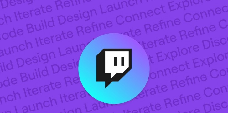 Twitch Adds More Verification Tools for Streamers: How these Curb Online 'Hate Raids?'