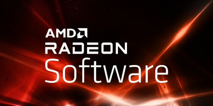 AMD Radeon Adrenalin 21.10.2 Driver Guide: Where to Download, What Games it Supports, Issues Fixed & Unsolved + MORE