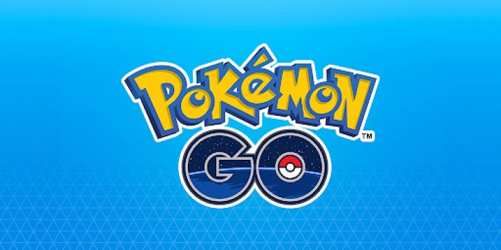 Niantic Tests Possible Changes in 'Pokemon Go:' Power-Up PokeStops and Other Things Players Could Expect