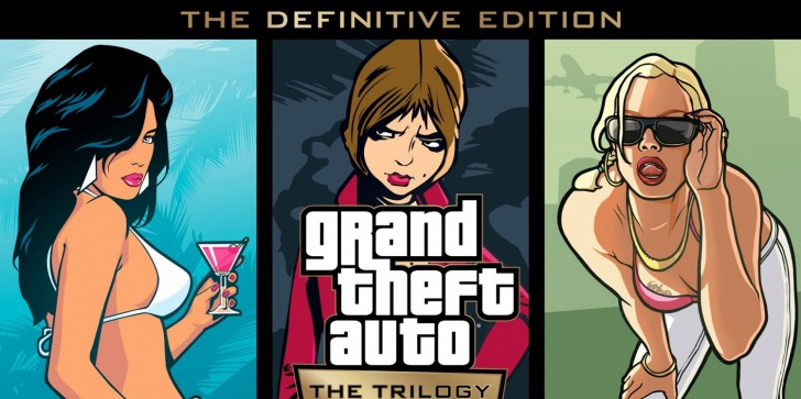 'GTA The Trilogy' Spoilers: Leaked PC Requirements, Enhancements, and More