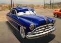 'Car Mechanic Simulator 2021' Hudson Hornet Restoration Guide: How to Restore this Vehicle From the 'Cars' Series [VIDEO]