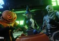 'Fortnite' Chapter 2 Season 8 'Fortnitemares' Guide: New Kaws, Character Skins, Rewards, More Things Players Could Expect
